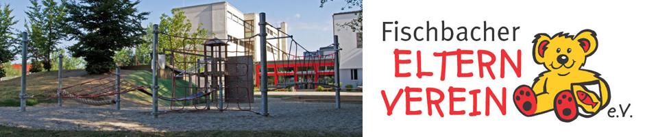 Fischbacher Elternverein e.V.