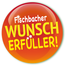Wunscherfüller