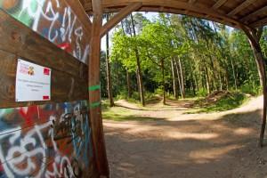 cropped-Eisweiher_Hütte.jpg